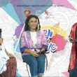 Dekranasda Ambon Akan Terus Kembangkan Batik Karya Anak Negeri