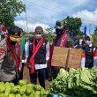 Tambah Lagi 3 Desa Di Ambon Jadi Kampung Tangguh Lawan Covid-19
