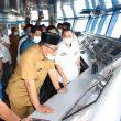 Gubernur: Maluku Masih Butuh Tambahan Kapal Besar