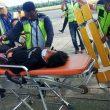 Penumpang Melahirkan, Lion Air Jayapura-Makassar Alihkan Pendaratan Di Ambon