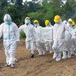 Miliki Penyakit Penyerta, Satu Lagi Pasien Covid-19 Meninggal Di Ambon
