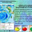 Sepekan Terakhir, BMKG: 78 Gempa Terjadi Di Maluku, 12 Dirasakan Getarannya
