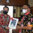 Pagu Belanja Pemerintah Pusat Tahun 2021 Di Maluku Meningkat
