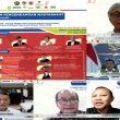 Ini Wujud Konsistensi SKK Migas-KKKS Papua Maluku Gerakan Perekonomian Nasional