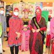 Maluku Jadi Tuan Rumah Workshop Konvergensi Penanganan Stunting