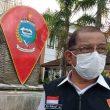 Wali Kota Ambon: Terancam Zona Merah Jadi Alasan Perpanjang PSBB Transisi