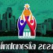 Pandemi Covid-19, Piala Dunia U-20 2021 Di Indonesia Baru Digelar 2023