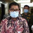 Linmas & Aparat Keamanan Akan Bersinergi Tegakkan Protokol Kesehatan Saat Pilkada