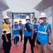 1.853 Petugas PLN Disiagakan Jaga Pasokan Listrik Saat Tahun Baru Di Maluku – Malut