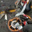 Penyelidikan Kasus Laka Lantas Ketua Bawaslu SBB Dihentikan