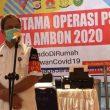 Sekkot Ambon: Siswa SD & SMP Bakal Jadi Duta Perubahan Perilaku