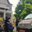 Suasana Haru Warnai Pelepasan Jenazah Pendeta Sammy Titaley