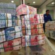 Penuhi Kebutuhan Masyarakat, BI Sediakan Uang Tunai Rp 1,9 T