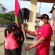 Jelang PON XX/2021-Papua, Sekda Maluku Ajak Para Atlet Fokus Latihan