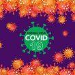 Update Covid-19 Di Maluku 26 Januari 2021: Tambah 50 Kasus Baru & 60 Pasien Sembuh
