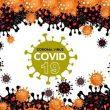 Update Covid-19 Di Maluku 23 Januari 2021: Tambah 55 Kasus Baru & 69 Pasien Sembuh