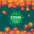 Satgas Covid-19 Ambon: Warga Belum Patuhi Protokol Kesehatan
