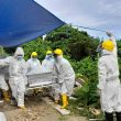 Pasien Covid-19 Meninggal Di Maluku Bertambah