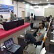 Kabidkeu Polda Maluku: Satker Harus Teliti Susun Laporan Keuangan
