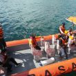 SAR Lanjutkan Pencarian Nelayan Hilang Di Perairan Malra