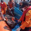 Hilang Saat Melaut Di Perairan Malra, Balubun Ditemukan Meninggal
