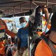 Sempat Hilang Kontak, Nelayan Asal Latuhalat Ditemukan Selamat