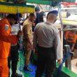 Mati Mesin Di Aru, KM Faisal Masih Dalam Pencarian