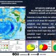 Sepekan Terakhir, BMKG: 16 Gempa Terjadi Di Maluku