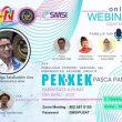 HPN 2021, SMSI Gelar Seminar PENKEK
