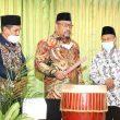 Gubernur Maluku Berharap Kehadiran UNIMMA Tingkatkan Kualitas SDM