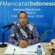 Pertumbuhan Ekonomi Maluku Triwulan IV Tumbuh -3,42 Persen