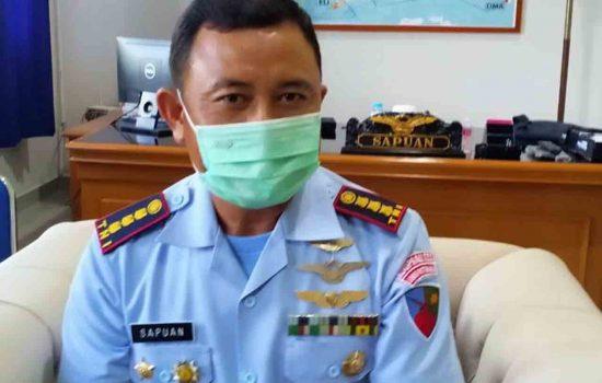 Terlibat Penjualan Senpi Ke Papua, Oknum Prajurit Lanud Pattimura Terancam Pecat