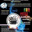 DLHP Ambon Bikin Lomba Video Kreatif