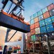 BPS: Nilai Ekspor Maluku Desember 2020 Naik 242,25 Persen
