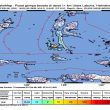Ini Penyebab Gempa M 5,2 Yang Mengguncang Labuha