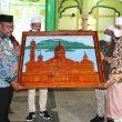Hadiri MTQ Di Kailolo, Ini Pesan Gubernur Maluku