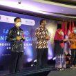 Ambon Masuk Deretan Kota Toleran, Wali Kota Dapat Penghargaan