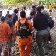 Hilang Saat Melaut, Nelayan Asal Airlouw Ditemukan Dalam Kondisi Meninggal