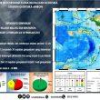 Sepekan Terakhir, BMKG: 30 Gempa Terjadi Di Wilayah Maluku & Sekitarnya