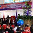 Sekjen Kemenag Buka Sidang Ke-38 Sinode GPM