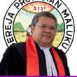 Peserta Sidang Sinode GPM Pilih Pendeta Sapulette Jadi Sekum MPH