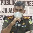 Kepala BP2W Maluku & KPA Dicecar Jaksa