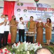 Forum OPD PUPR Dukung Akselarasi Bangun Infrastruktur Di Maluku