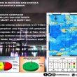Sepekan Terakhir, BMKG: 71 Gempa Terjadi Di Wilayah Maluku & Sekitarnya