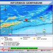 BMKG: Gempa M 5,7 di MBD Akibat Aktivitas Subduksi Busur Banda