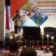 Musrenbang RKPD Maluku Digelar, Ini Harapan Gubernur