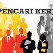 Disnaker Ambon Perpanjang Waktu Pelayanan Bagi Pencari Kerja