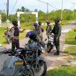 Polisi Kejar Pelaku Penembakan Warga Negeri Sirisori Amalatu