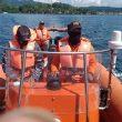 Warga Yang Tercebur Ke Laut Banda Tak Ditemukan, Pencarian Dihentikan