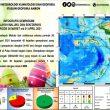 Sepekan Terakhir, BMKG: 49 Gempa Terjadi Di Wilayah Maluku & Sekitarnya